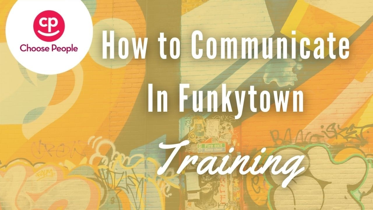 Ydowkdrtli3x7njso366 how to communicate in funkytown