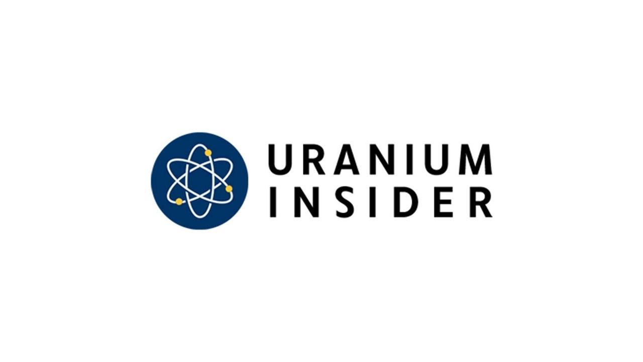 Vvrp9svrtueomawzf09i uranium insider header v6 web