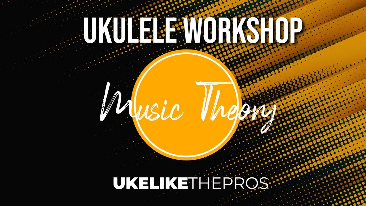 3oammd9etlg0srqz7jyt ukulele workshop design mesa de trabajo 1 copia 24v mesa de trabajo 1 copia 24