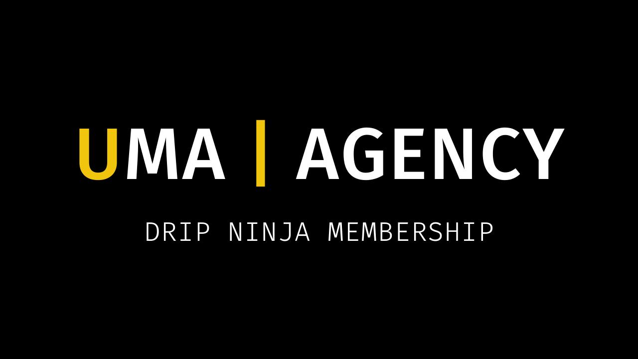 Dnnt6voksocbbvp1hgmi  agency add on 2