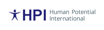0knbiudtkwj1rsocuhoq hpi human potential international logocmyk