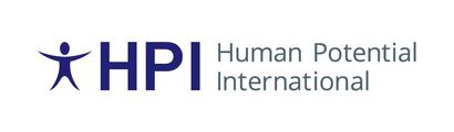 Cup7j97rpwotxnkmwlse hpi human potential international logorgb
