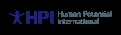 Rklrkdcerbhxje2qg8zm hpi human potential international logocmyk