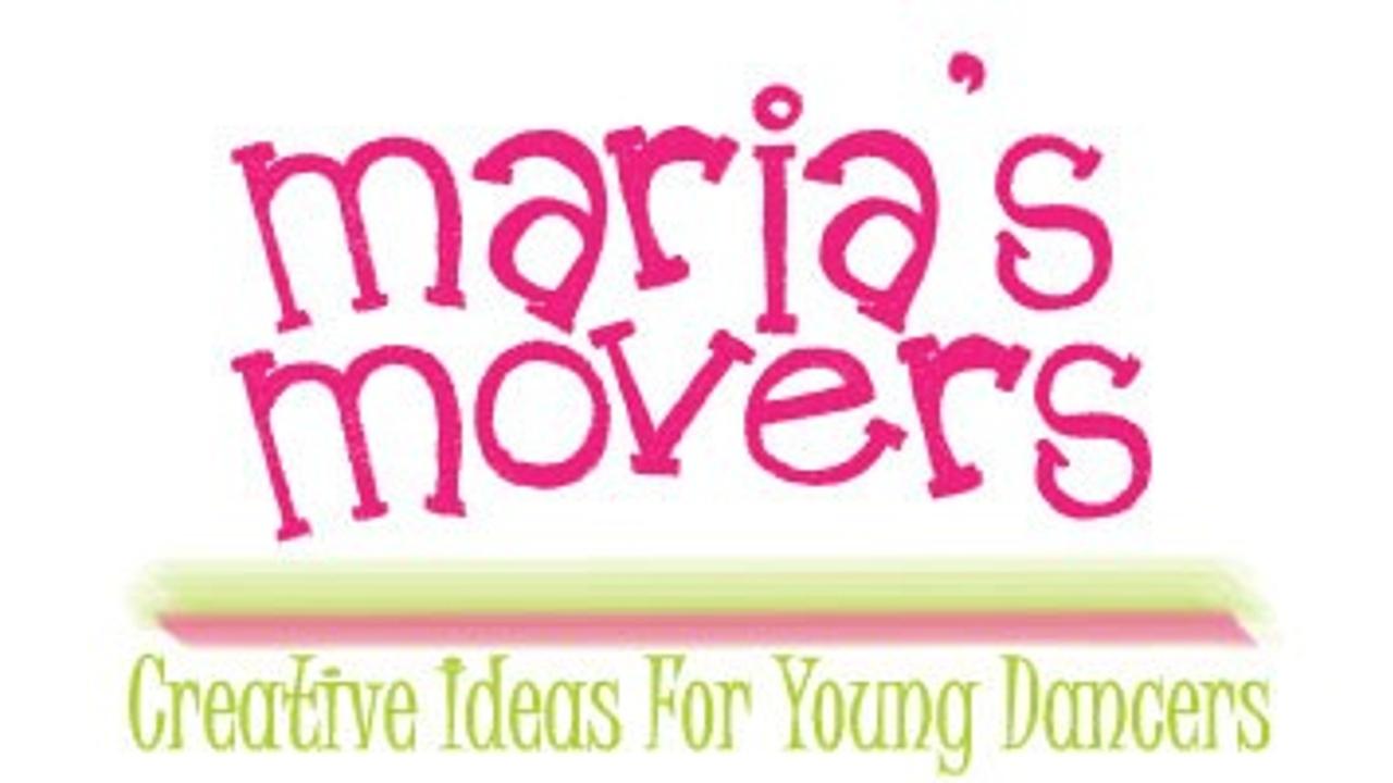 W6ekpf1ss4aqliewgg54 marias movers logo