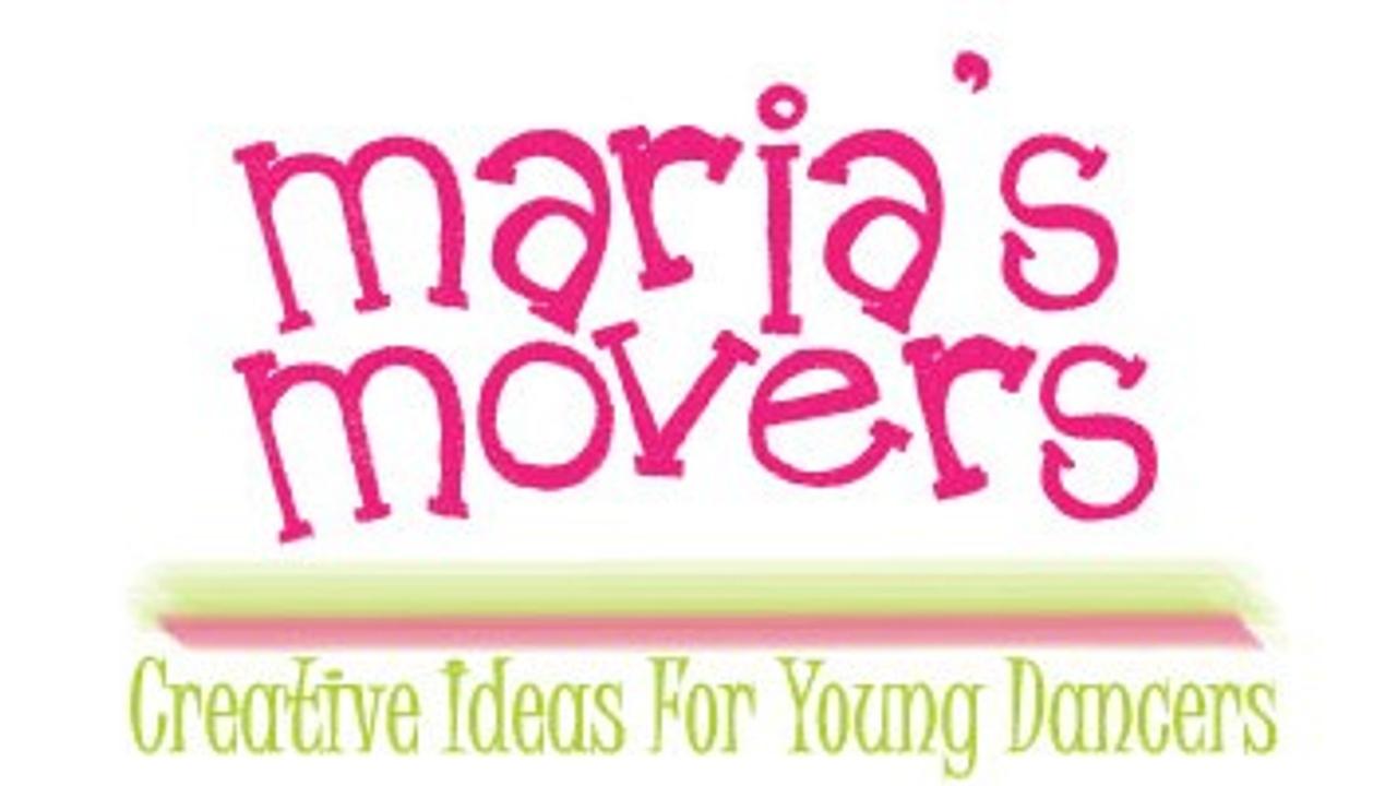 Zs9angiisce5lur8chbq marias movers logo