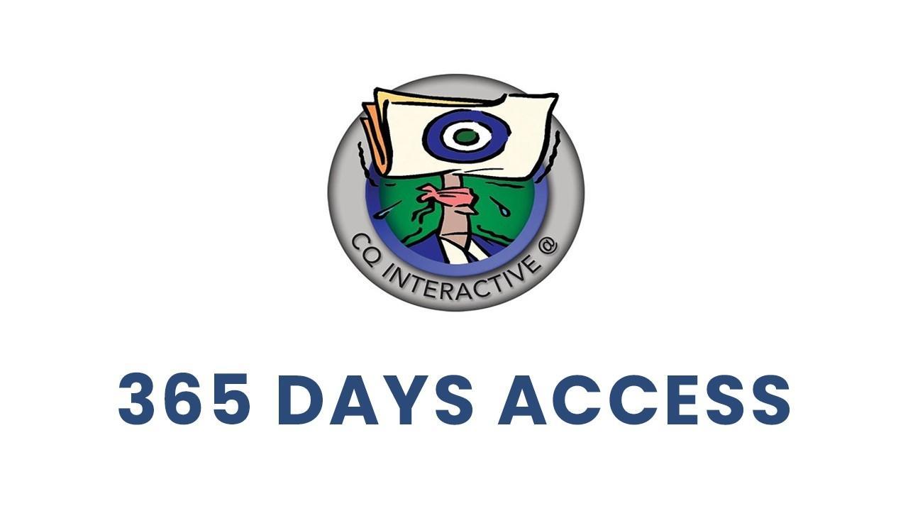 3ijpcgouruagjcwfccxt 365daysaccess