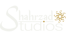 Lvn3k2swto2v0z2jvo8y studio logo white copy