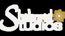 Scjn6pmstywhakj1e2l1 studio logo white copy