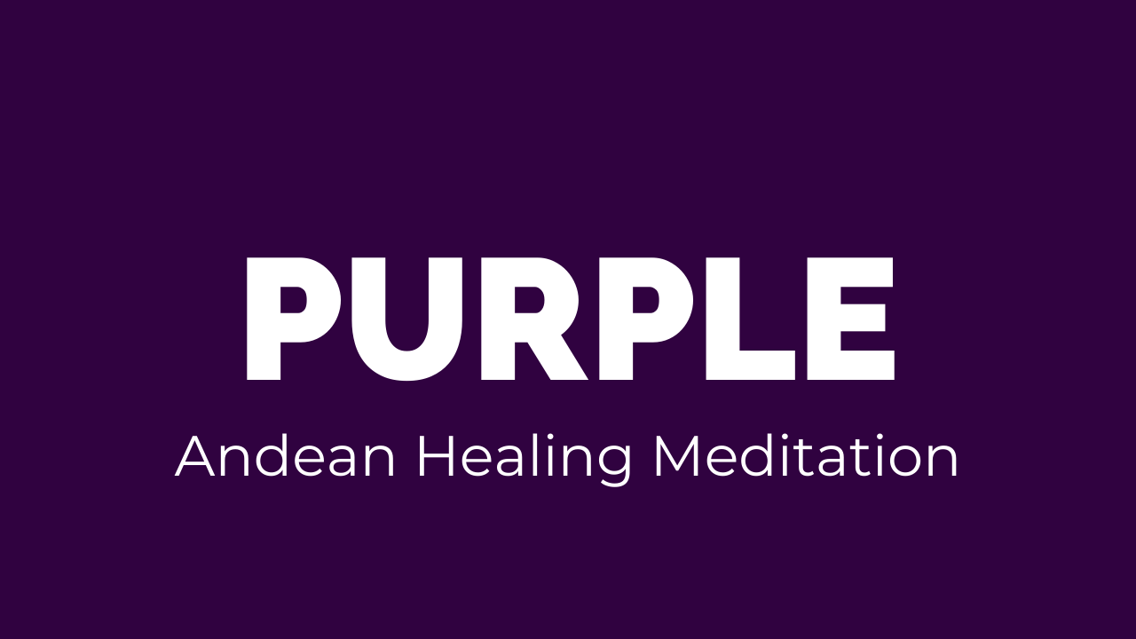 J9ywee2bsmsgu3lpwhhs purple