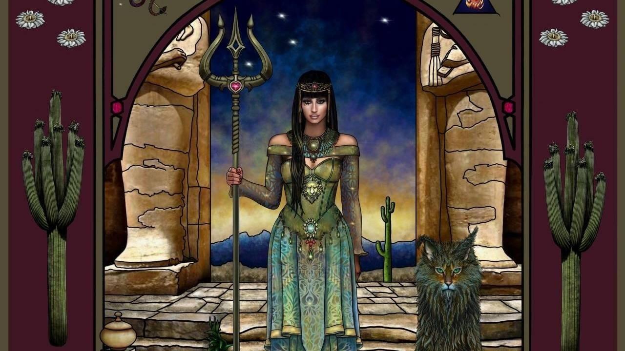 Lfa6kgut5orruhxh5qva warrior queen thumbnail