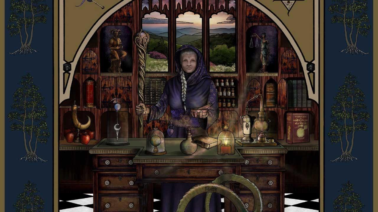 Cb72mzzxtxkvljgub8lt alchemist thumbnail1280x720