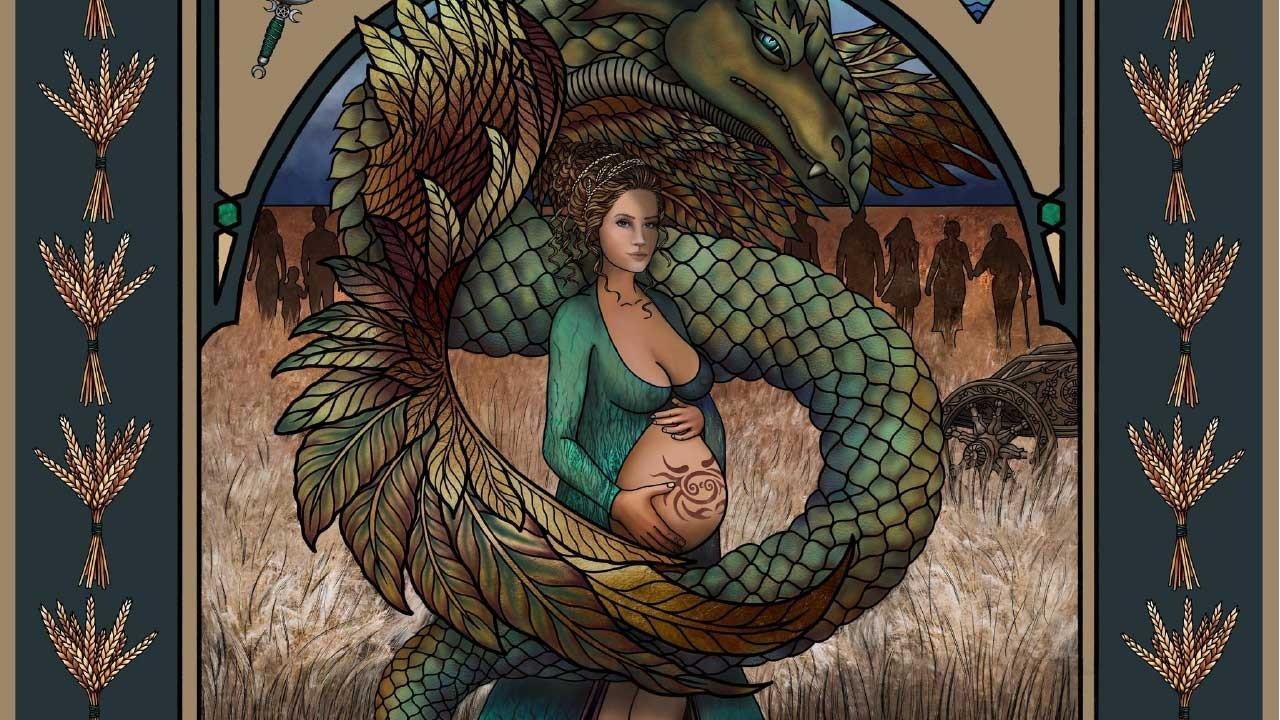 Sqiaorarxo1v7lgjflds protectress thumbnail1280x720