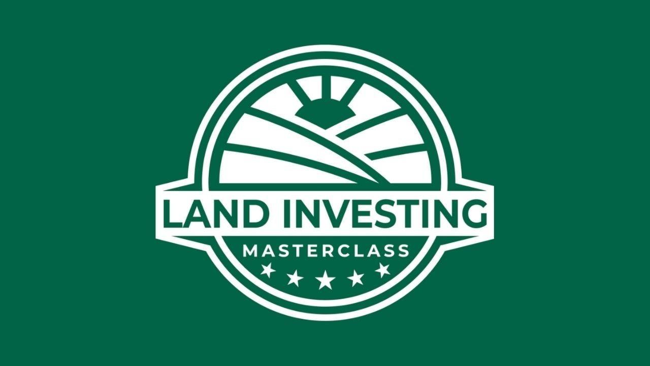01tueiytpyn9obhae2ug land investing masterclass logo