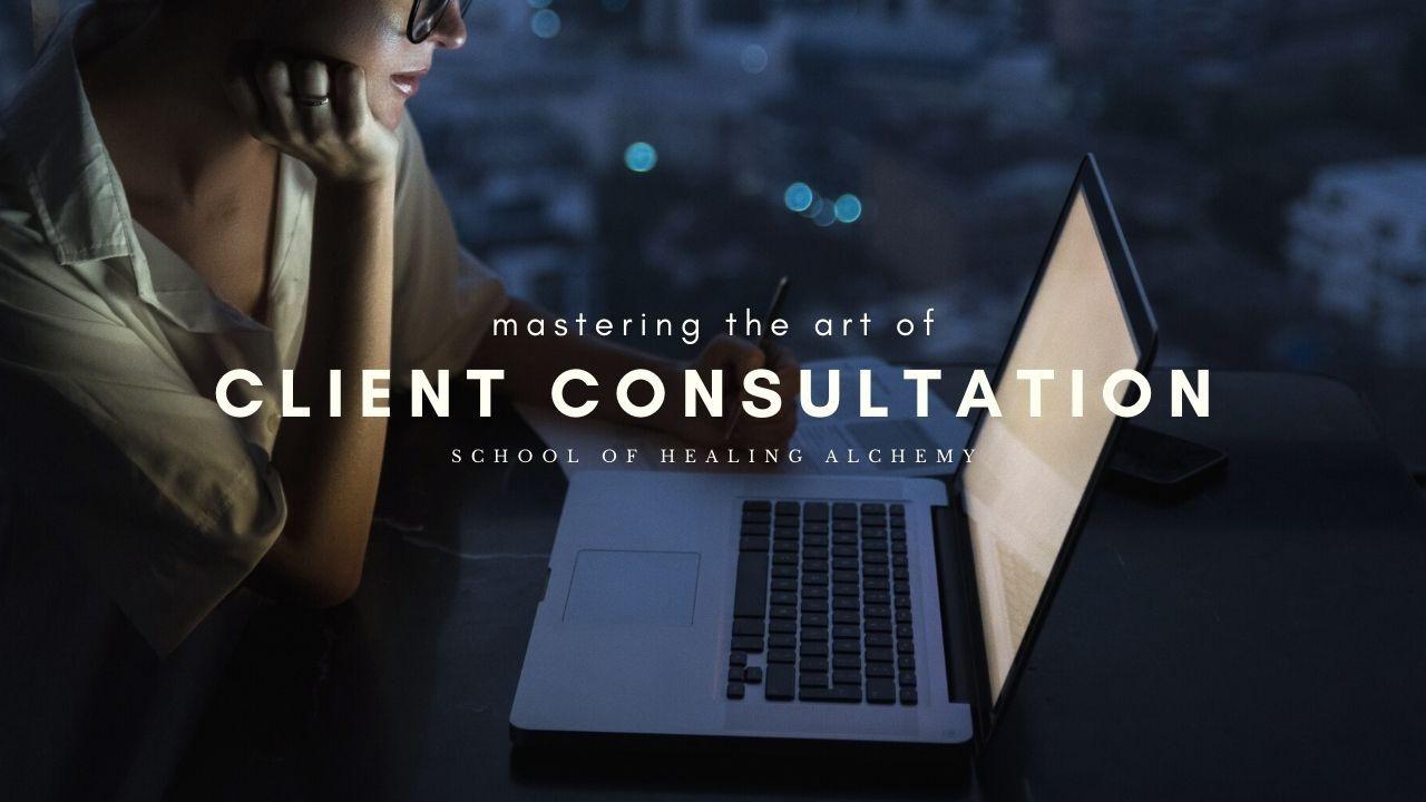 Ih6mhu2rrtqzwuq80lwm client consultation 1