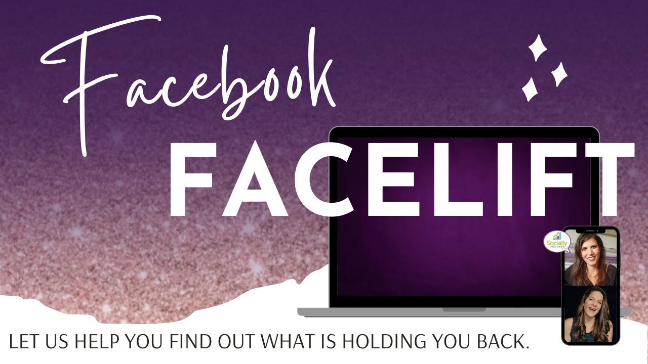 Hnvckmfytfaytuqgmz6b facebook facelift