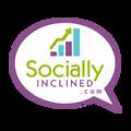Jise66zzrbe26pjkfo03 socially inc logo bubble