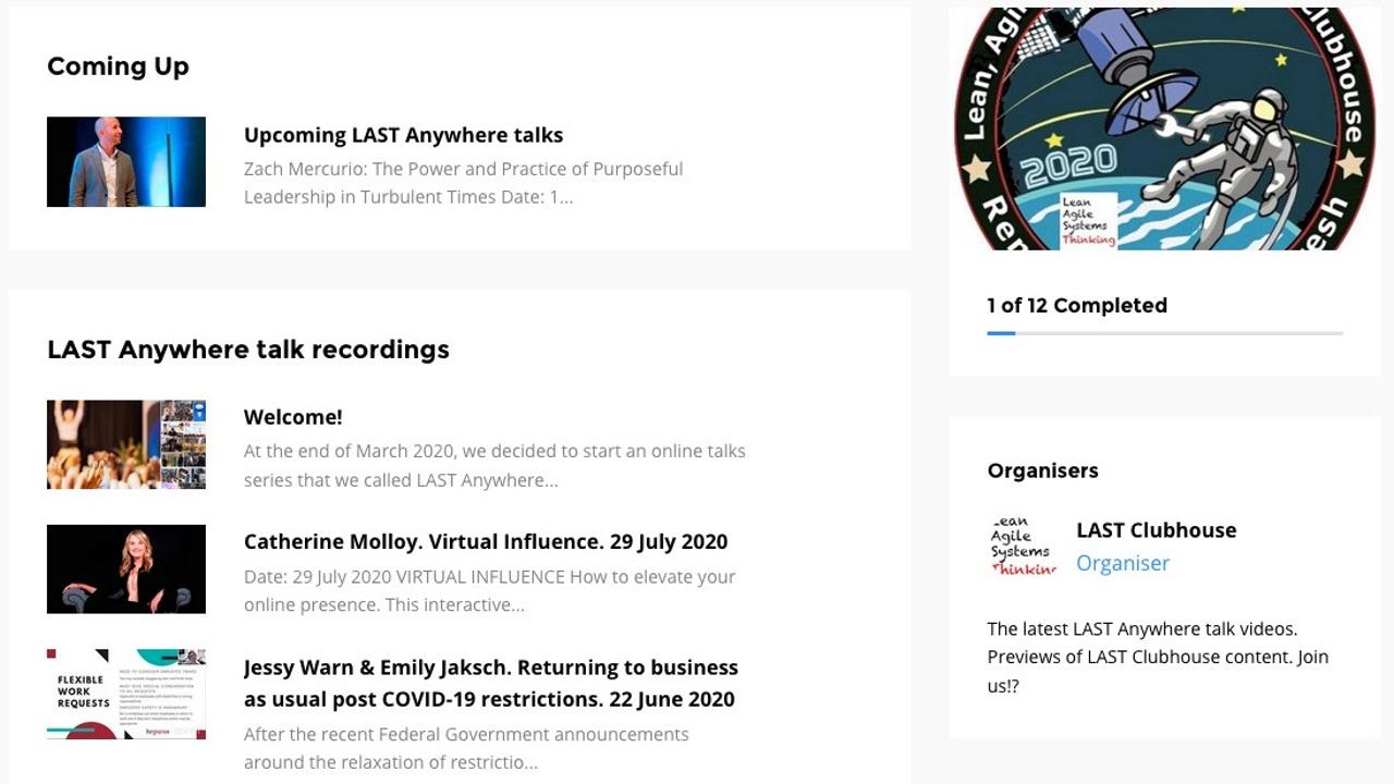 Jn15ezxyqwo7robnfzln free preview page
