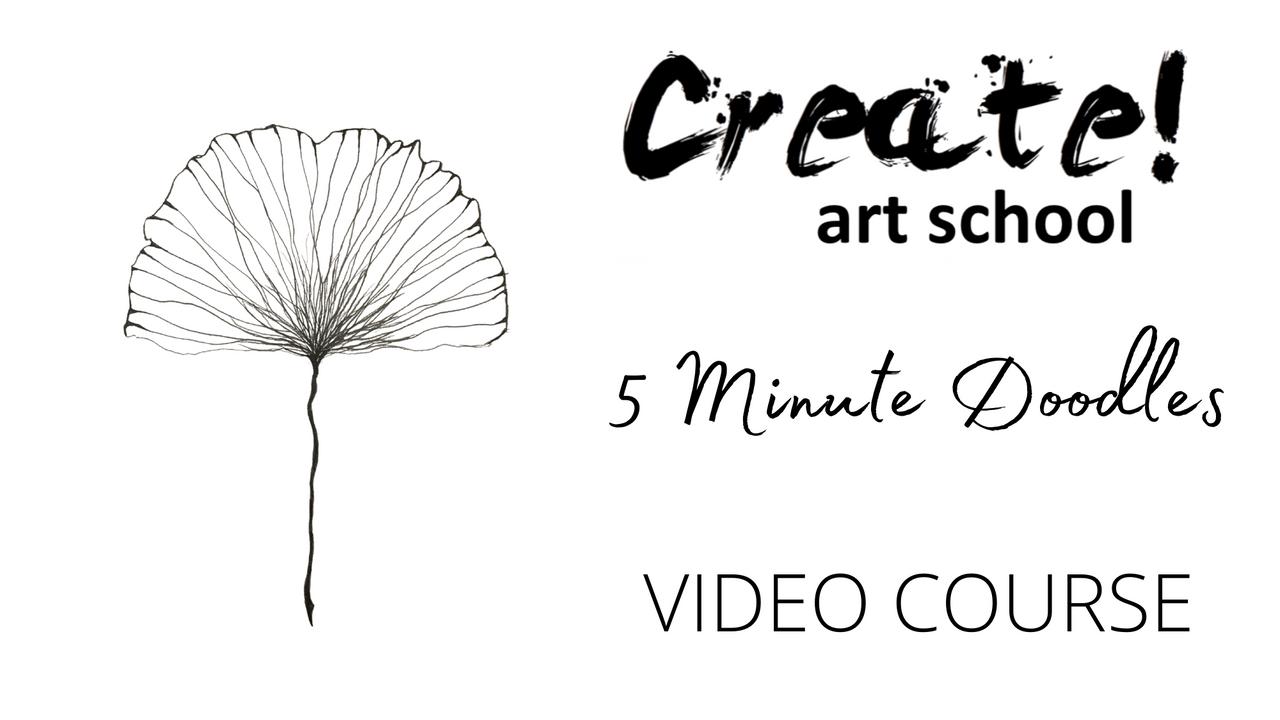 Cufzd9ultgu6n2uc3mck video courses artwork 3