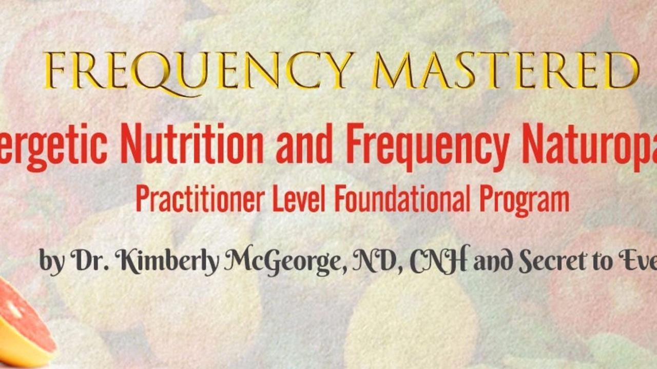 Wkxvgqg7szm3ylqaqmul energeticnutrition v2