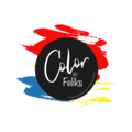 Uof6vw1wteencb8ffp7p logo colorbyf 03
