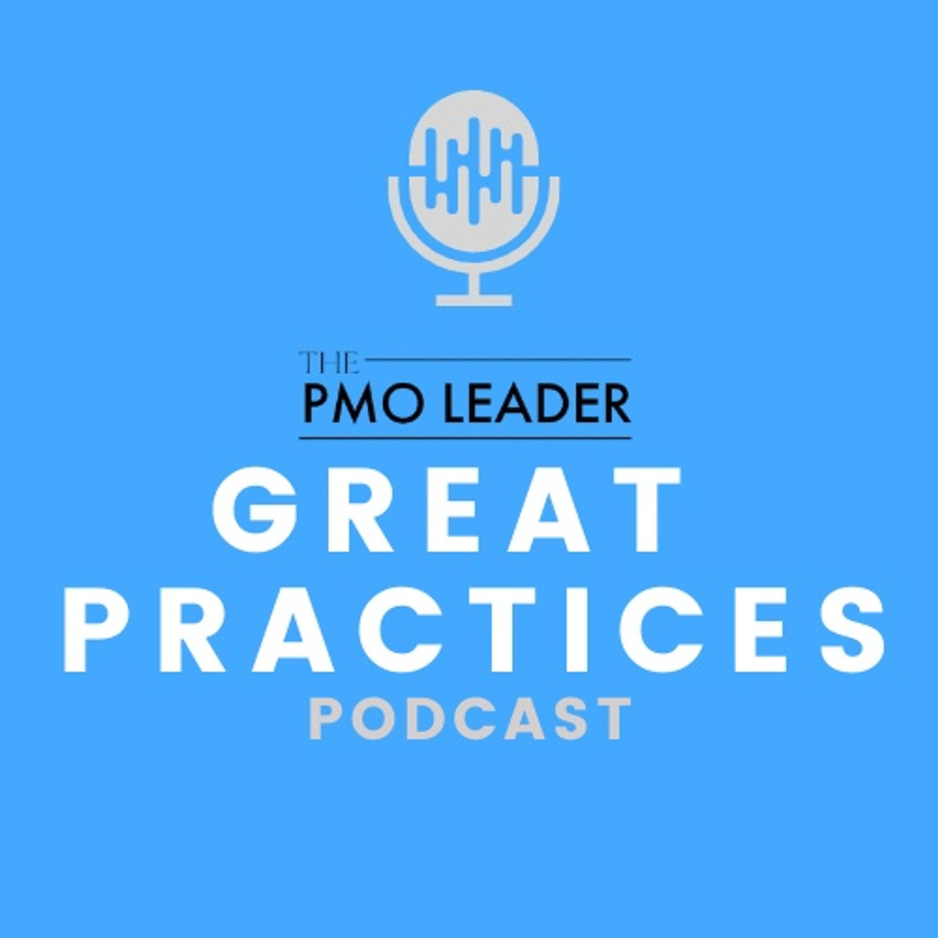 Great Practices