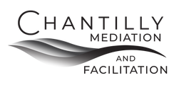 Njsbqingr5etoj4ndqeg 2018 cmf logo2 k 01