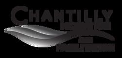 Vkczqhe9tl6vyqgwezug 2018 cmf logo2 k 01