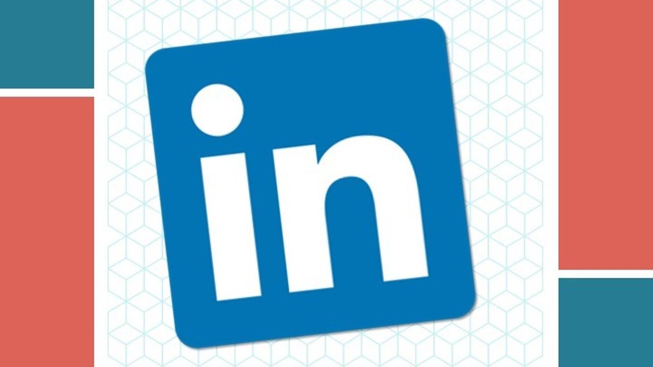 Uf4rwkf9t1mhh0hx8bz1 copy of linkedin profile course cover