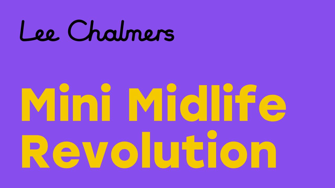 Lppwome3sfmyxhrppiks kajabi mini midlife revolution 4