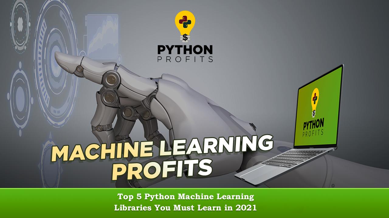 5bwjtl3zqzodwy5z2w1a machine learning profits 2021 with logo