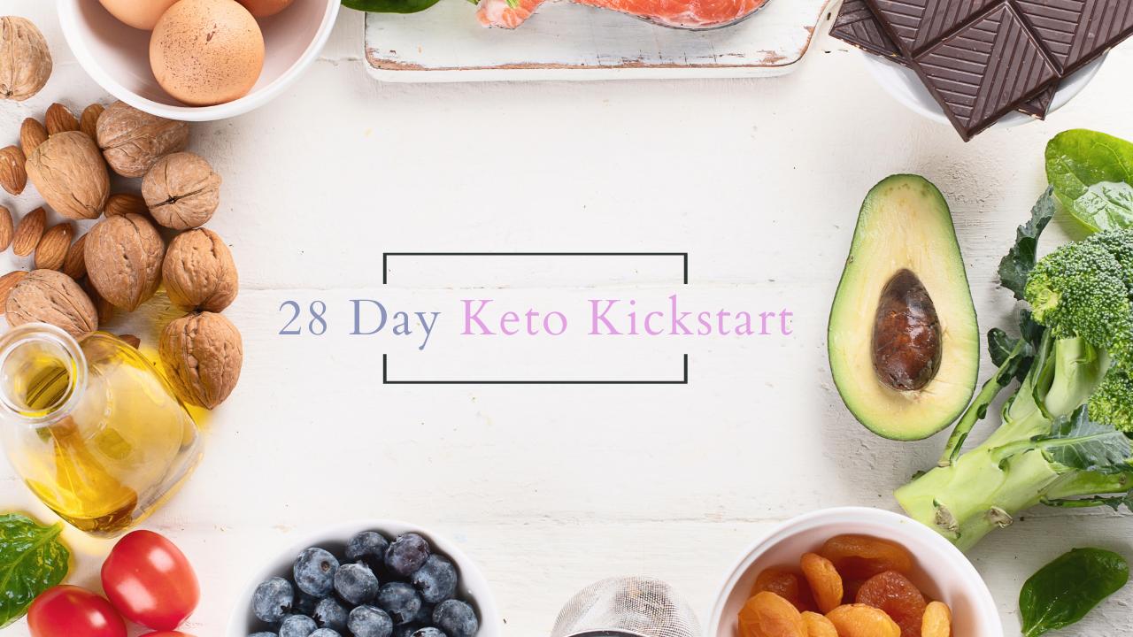 Jdlqlan8tqmbjxkhvcyy copy of 28 day keto kickstart 4