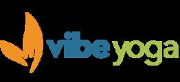 Ghrs76ocs4whtjuotlx5  vibe logo vibe yoga studio updated logo