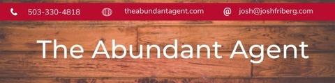 3oigupcmra2b2mhvkrqg abundant agent