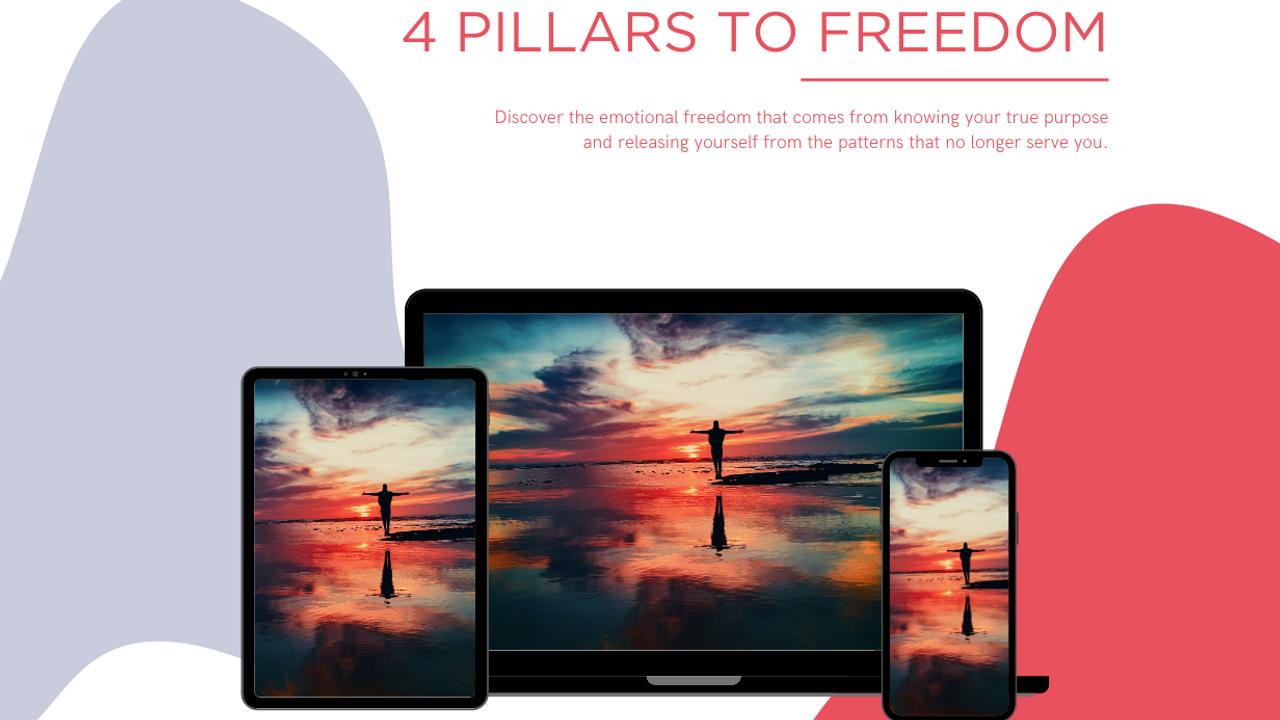 0owqcyoqsiglvx189vvt copy of soft minimalist download multiple devices mockup 1