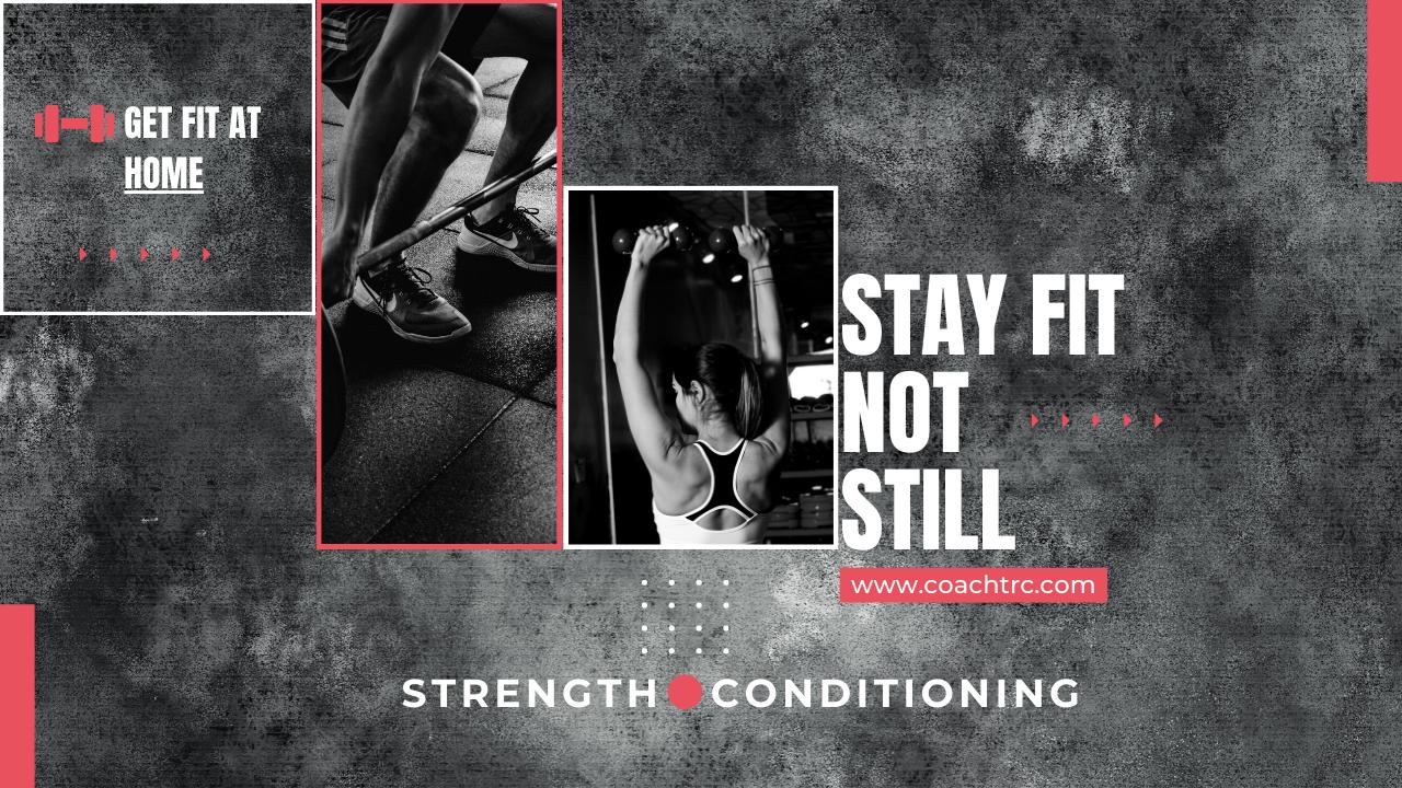 Xj98xdilscurwi5ncvr7 copy of red textured fitness gym instagram post v2