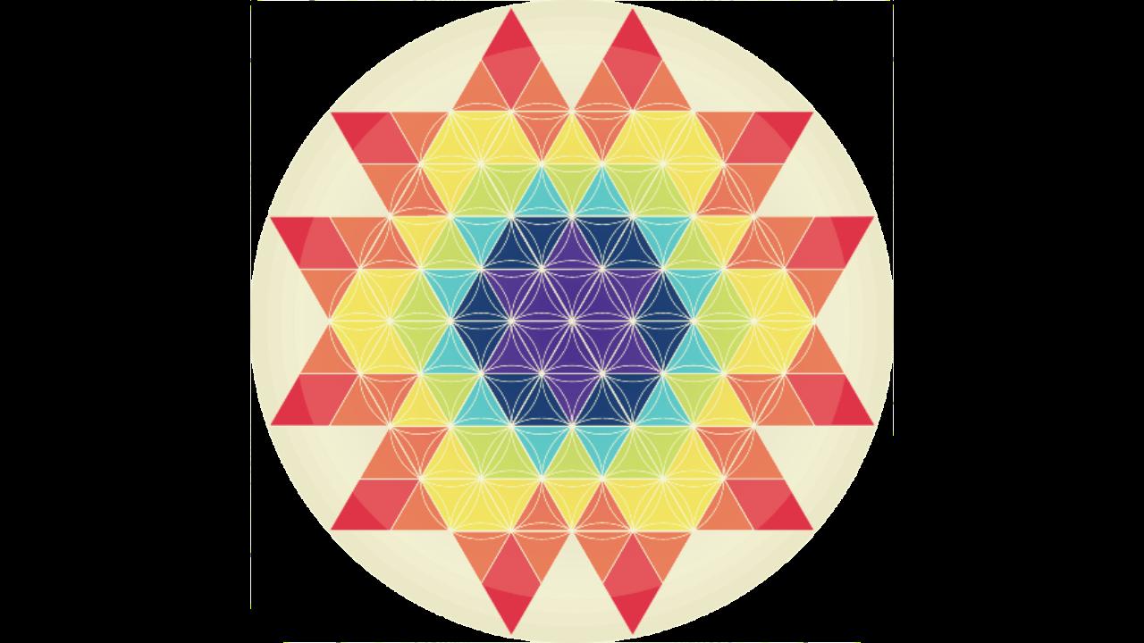 Ix7dnes9r162vb7nkudx copy of rainbow fol