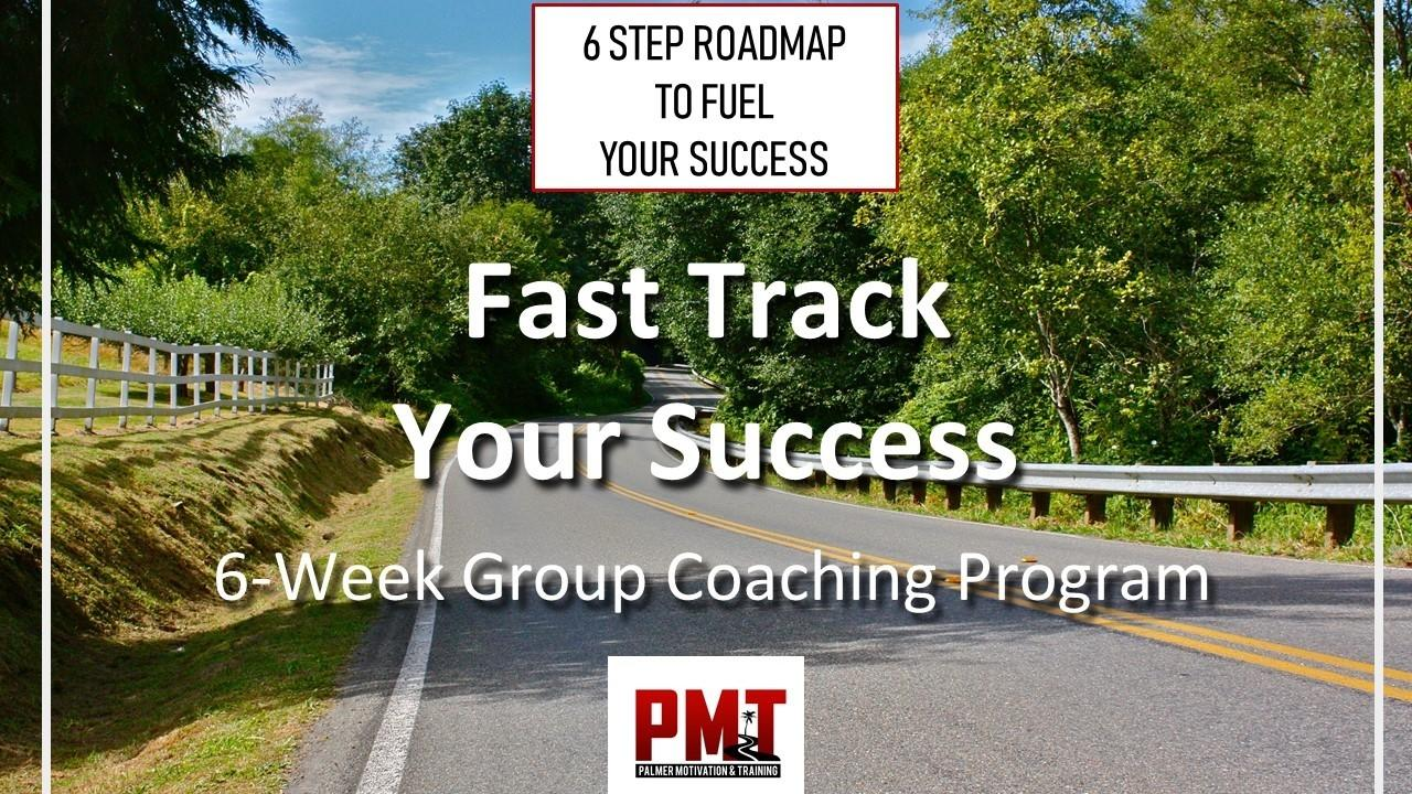 3nmhyassr9avaoheb9yy fast track pic for website