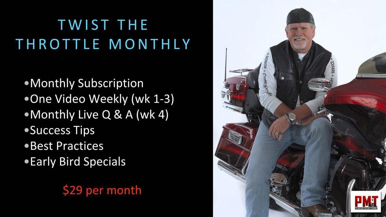 Tcykxtzisz6bmcbzqo0o twist the throttle monthly pic for website 1