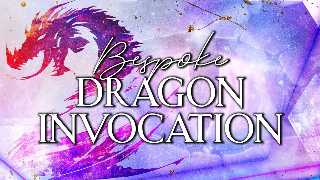 Y8o31r6wtwc3mljljnku dragon invocation