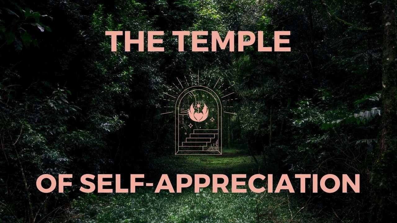 Ihd3rhgqooszb4hguw7v temple for kajabi