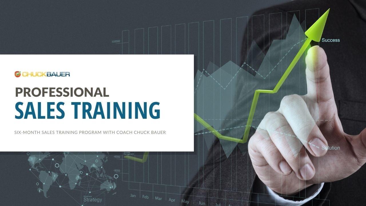 1hciurgrtcer1etkhotf professional sales training