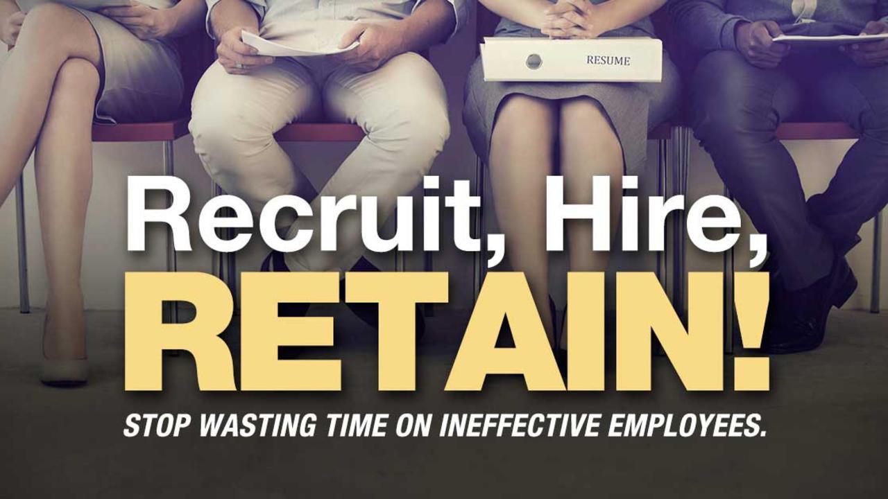 Aio4wjrsqoacy4oy4ud1 facebook recruit hire retain