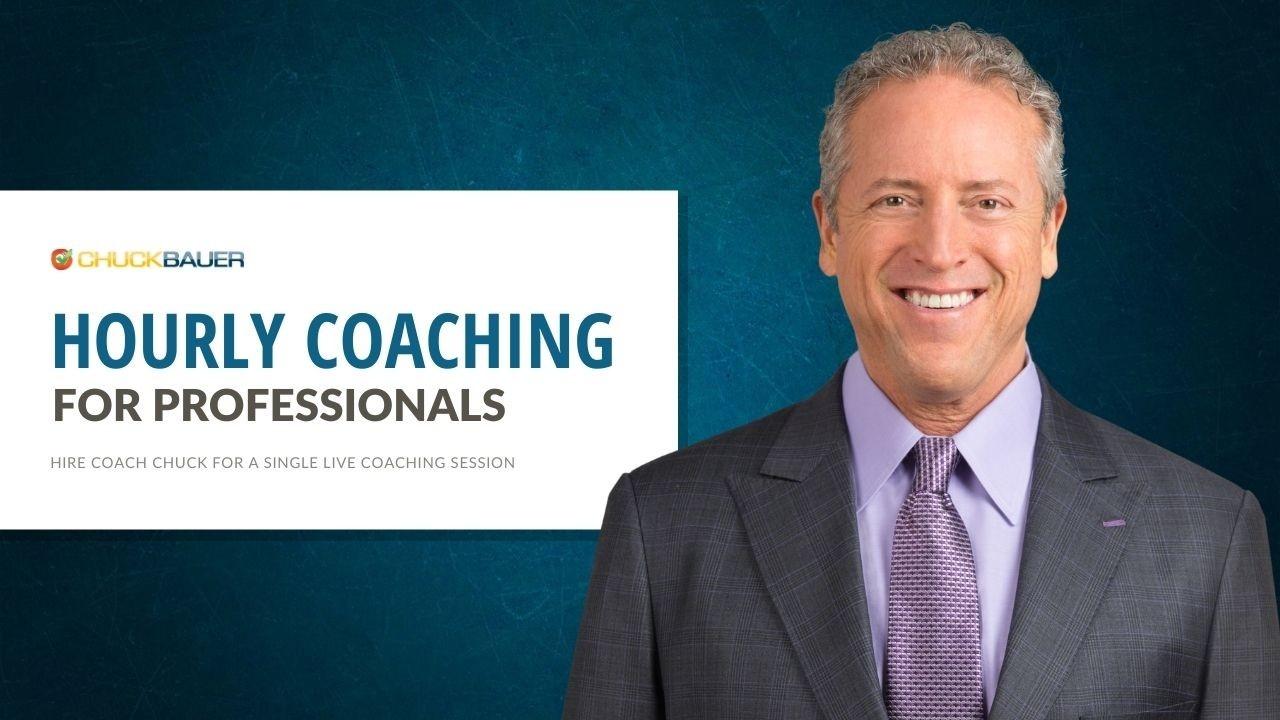 Czhwf4q4rywto3fnbmgw hourly coaching