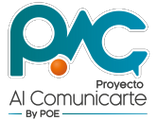 X7ysixothcevwrhcu3cb logo pac