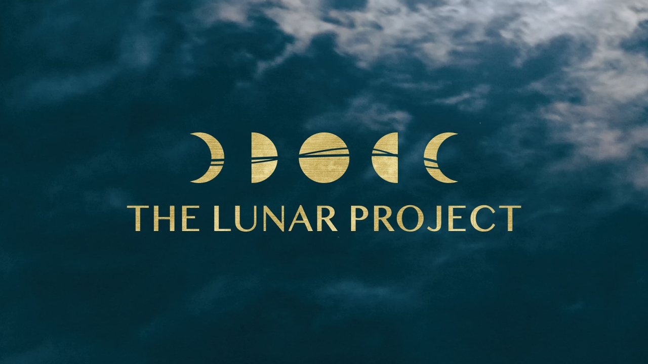 Unxzcbn8qculhnf9m7ux the lunar project fb cover image
