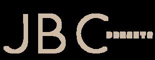 5nqvypyqtku34ua88yjf offering logo 1 color