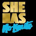 Ms1a8n8rhw6ompr5ezus shnl logo square