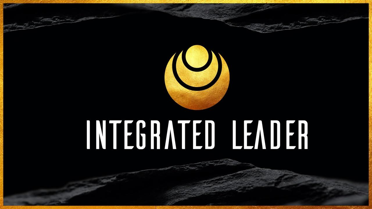 Ykvrgi9ztbsgfntplahy integrated leader offer