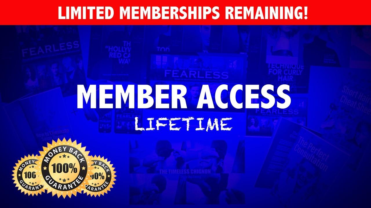 Kv2bxhvqtiiwr8tvcicj lifetime membership copy