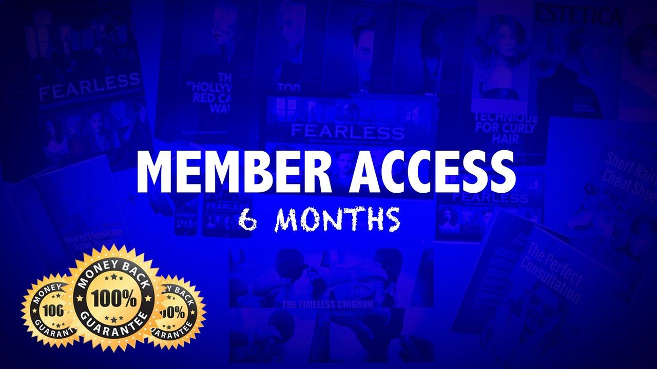Eqodh31asudsgfpoz5xj 6 month membership copy